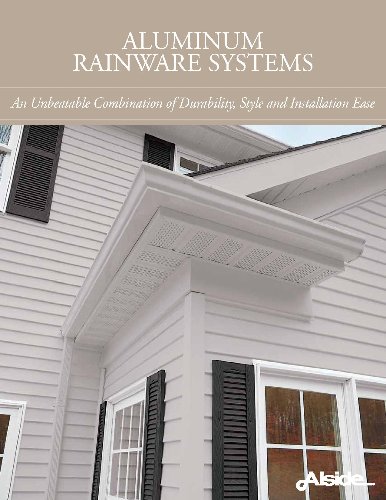 alum-rainware-sell-sheet-rev-1