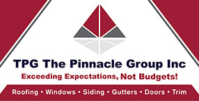 The Pinnacle Group, Inc., VA